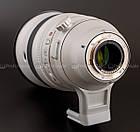 Fujifilm XF 200mm F2 R LM OIS WR, фото 4