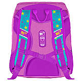 Рюкзак школьный Yes S-35 Unicorn код:558147, фото 2
