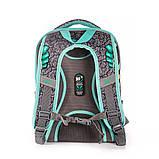 Рюкзак школьный Yes S-30 JUNO ULTRA Zombie код:558153, фото 4