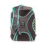Рюкзак школьный Yes S-30 JUNO ULTRA Zombie код:558153, фото 5