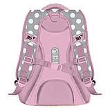 Рюкзак школьный Yes S-30 JUNO ULTRA Minnie Mouse код:558156, фото 2