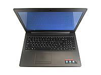 Ноутбук Lenovo Ideapad 310 15.6 (1920x1080) / Intel Core i5-7200U (2x max3.1GHz) / 920MX, 2Gb / RAM 8Gb / HDD 1Tb /АКБ 21 Wh./Сост. 8.5/10 БУ