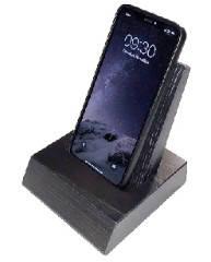 Акустический сейф ASU-1 ультразвуковая защита от прослушки для мобильного телефона