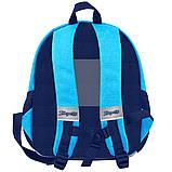 Рюкзак детский 1 Вересня K-40 Ball код:558508, фото 2