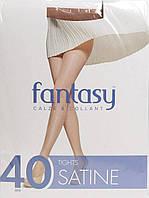 Колготки Fantasy Visone 40 DEN *6868*