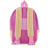 Рюкзак детский 1 Вересня K-42 Kitten код:558528, фото 3