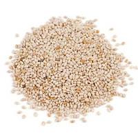 Семена Чиа белые 500 г.
