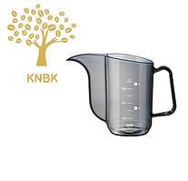 Чайник HARIO V60 Drip Kettle air надтвердий пластик, для гарячої води, 350 мл