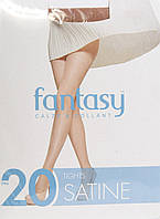 03954 Колготки Fantasy   20 DEN
