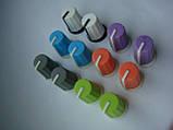 Ручка DAA1176 (цветная) для пульта Pioneer djm900, 850, 900, 2000 nexus, фото 9
