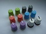 Ручка DAA1176 (цветная) для пульта Pioneer djm900, 850, 900, 2000 nexus, фото 2