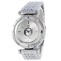 Pandora 6861 All Silver