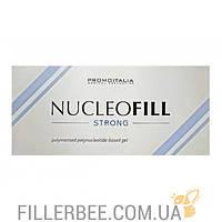 Nucleofill Strong  (Нуклеофил Стронг)