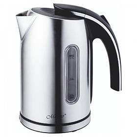 Чайник электрический объем 1.7 л Maestro MR059