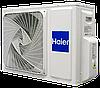Кондиционер Haier Tibio AS20TADHRA-CL /1U20YEEFRA Inverter -20°С инверторный класс А++ до 20 м2, фото 2