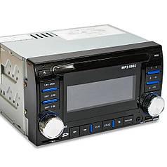 Автомагнітола MP3 9902 2DIN