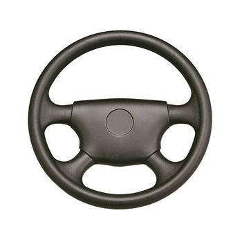 Рульове колесо 73051