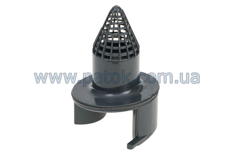 Фильтр конусный для пылесоса Gorenje 229037