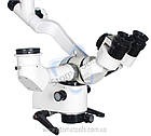 Стоматологічний мікроскоп - СОХО C-Clear 2, фото 2