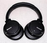 Sony MDR-ZX780DC - Беспроводные Bluetooth наушники гарнитура - Оригинал США!