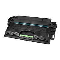 Картридж CW (CW-H214MX) HP LJ M712DN/M712XH Black (аналог CF214X)