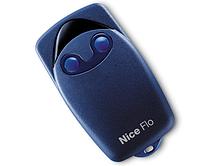 Пульт для ворот NICE FLO2 (hub_roJL99527)
