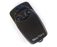 Пульт для ворот NICE FLO2R-S (hub_stSR94840)