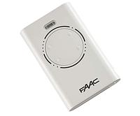Пульт для ворот Faac TX4 868SLH DL (hub_wbie84925)