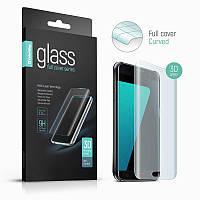 Защитное стекло ColorWay для Xiaomi Mi 10 Lite Black, 0.33mm, 3D (CW-GSFGXMI10L-BK)
