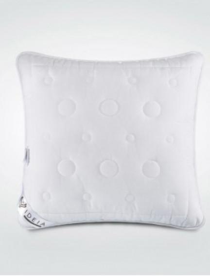 Подушка Air Dream Exclusive от торговой марки «Идея» 70