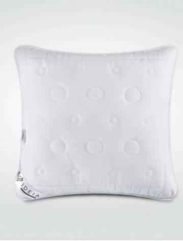 Подушка Air Dream Exclusive от торговой марки «Идея» 70, фото 2