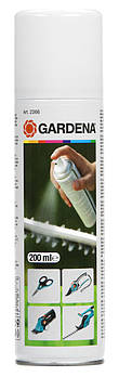 Спрей для смазки Gardena 200 мл