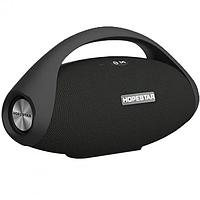 Мощная беспроводная колонка Hopestar H31 музыкальна Bluetooth колонка