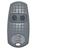 Комплект Came - 3 Пульта для ворот Came TOP 432EE (hub_Biql99712)