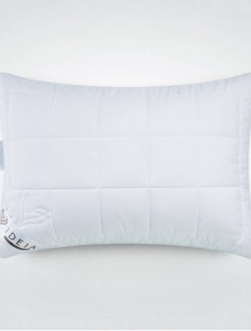 Подушка Air Dream Premium от торговой марки «Идея» 70, фото 2