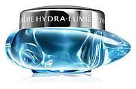 Увлажняющий Крем 24 часа Морской Источник Thalgo Hydra-Marine 24H Cream Source Marine 50 мл