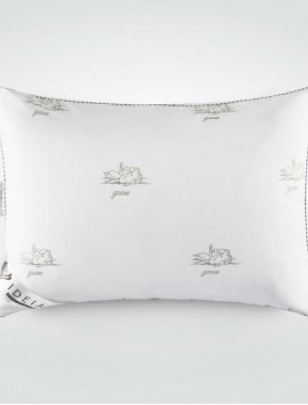 Подушка Super Soft Classic от торговой марки «Идея» 50, 70