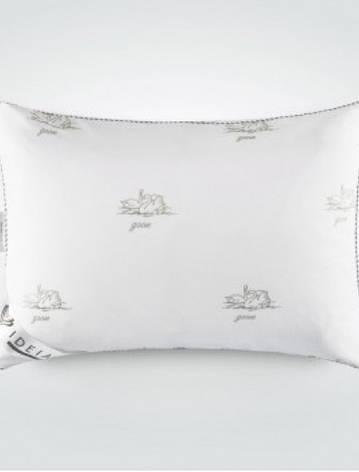 Подушка Super Soft Classic от торговой марки «Идея» 50, 70, фото 2