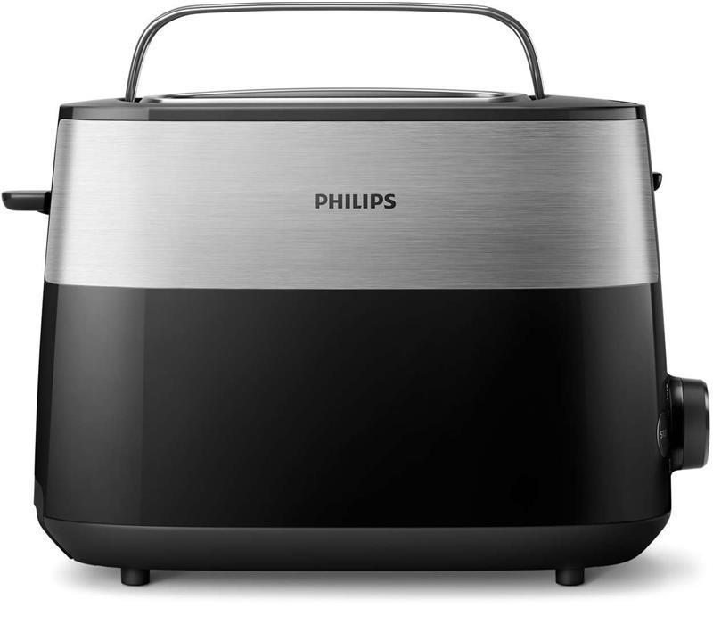 Тостер Philips HD2516/90