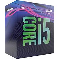 Процессор INTEL Core™ i5 9500 (BX80684I59500), фото 1