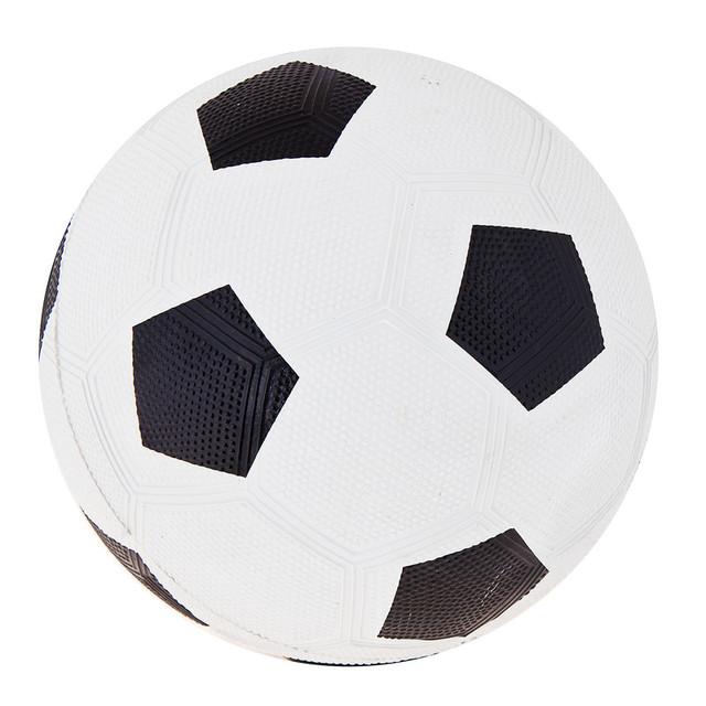 м'яч футбольний фінале