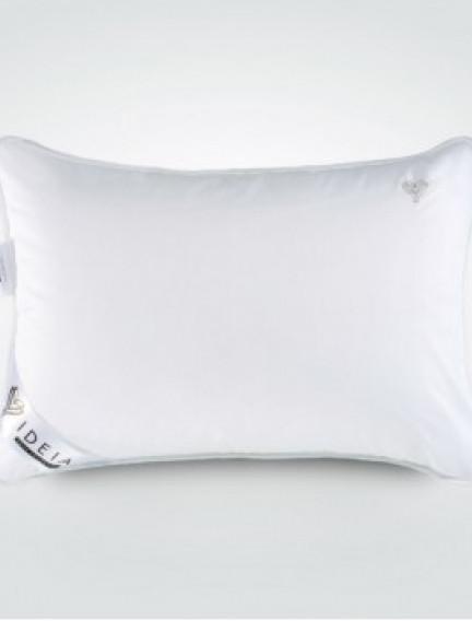Подушка Super Soft Premium от торговой марки «Идея» 70