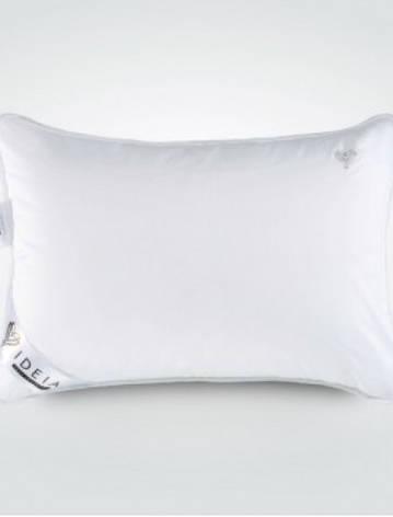 Подушка Super Soft Premium от торговой марки «Идея» 70, фото 2