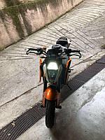 KTM 1290 Super Duke R SE Superduke 1290R