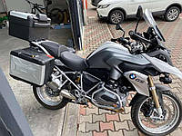 BMW R 1200 GS full
