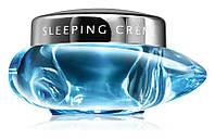 Ночной восстанавливающий крем Морской Источник Thalgo Sleeping-cream Night-time Recovery Source Marine 50 мл