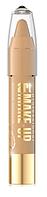 Коригуючий олівець Art Scenic Professional Make-up Cover Stick Eveline Cosmetics 02 Almond