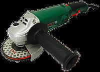 Угловая шлифовальная машина DWT WS08-125 TV