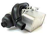 Корпус масляного фильтра с охладителем на Renault Trafic 2.0dCi (2011-2014) Renault (оригинал) 8201005241, фото 4