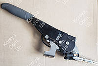 Рычаг ручного тормоза Ланос Сенс GM 96304484, фото 1
